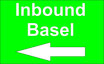 choose here your pick-up location for your journey to Basel Town or EuroAirport Basel Mulhouse Freiburg,  Business Class