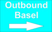 Pick-up in Basel Town or at EuroAirport Basel Mulhouse Freiburg, Business Class